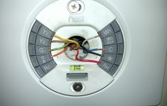Nest 3 Wiring Diagram Heat Pump With Emergency Heat
