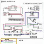 Heat Pump Thermostat 1H 1C Wiring Diagrams | Wiring Diagram   Nest Thermostat Wiring Diagram York