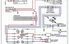 Nest Thermostat Wiring Diagram York