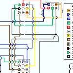 Heat Pump Wiring Diagram For Nest   All Wiring Diagram   Nest Gen 3 Wiring Diagram
