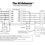 Heat Pump Wiring Diagram Schematic Bryant 517En030 | Wiring Library   Bryant 215B Wiring Diagram Nest Thermostat