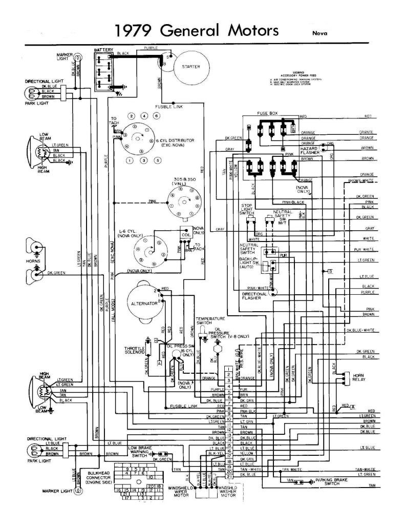 heat pump wiring diagram schematic bryant 517en030