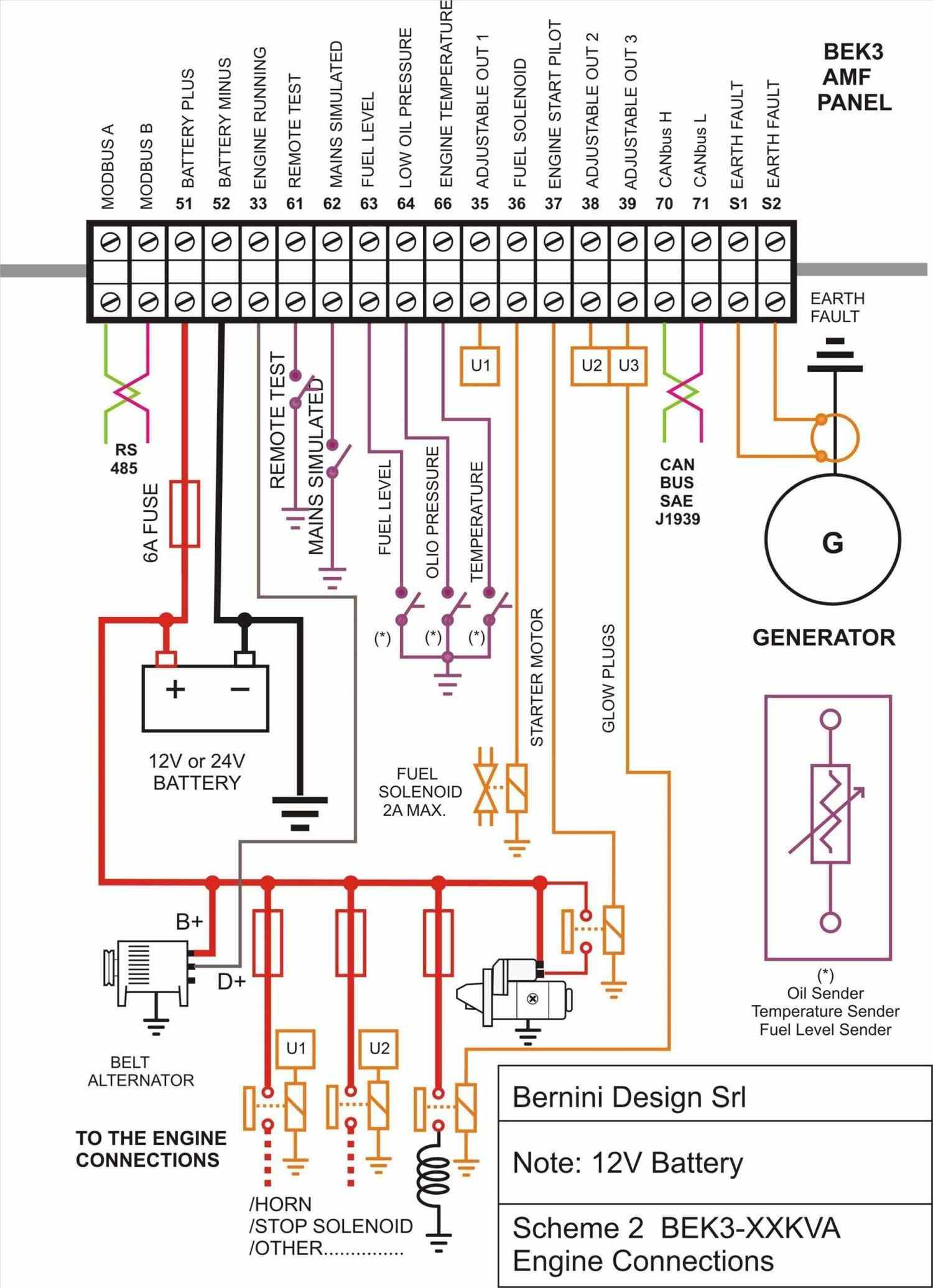 Heat Pump Wiring Diagram Schematic Bryant 517En030 | Wiring Library - Bryant 215B Wiring Diagram Nest Thermostat
