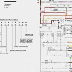 Heat Pump Wiring Diagram View | Wiring Diagram   Nest Thermostat Trane Tam7 2 Stage Wiring Diagram