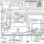 Heat Pump Wiring Diagram View | Wiring Diagram   Wiring Diagram For Nest 2 Thermostat With Rheem Heat Pump