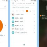 Hive Active Heating 2 Review: Smart Thermostat With Multizone   Tech   Nest 3Rd Generation Wiring Diagram Uk