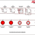 Home Smoke Alarm Wiring | Manual E Books   Nest Fire Alarm Wiring Diagram