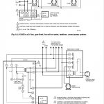 Honeywell Boiler Control Wiring Diagrams | Best Wiring Library   Nest Wiring Diagram From 8124 Aquastat And 24V Transformer
