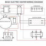 Honeywell Fan Relays Wiring Diagrams | Wiring Diagram   Ewc R1 Relay Wiring Diagram For Nest