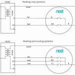 Honeywell Humidifier Wiring Schematic   All Wiring Diagram   Nest Thermostat Bypass Humidifier Wiring Diagram