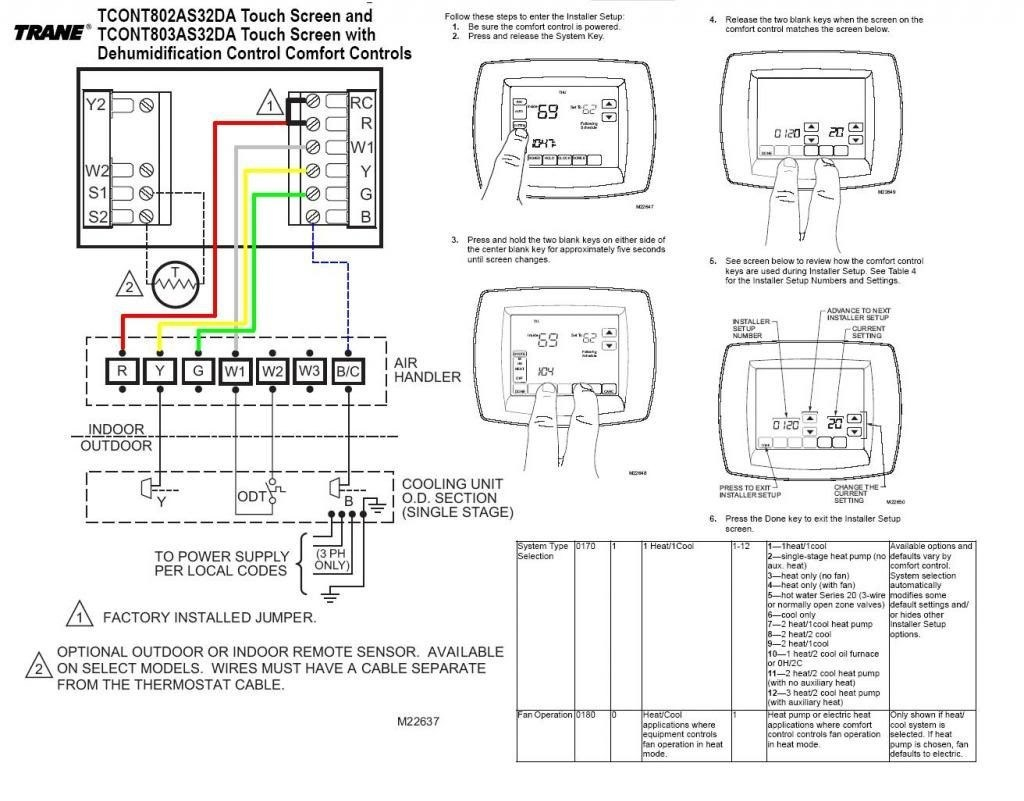 Honeywell Rth221b1000 Wiring Diagram To Nest