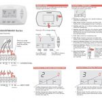 Honeywell Thermostat Wiring Diagram Lyric Humidifier Great Lovely   Wiring Diagram For Nest Thermostat With Humidifier