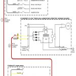 How To Connect & Setup A Nest Thermostat To Function As A Humidistat   Nest Thermostat Wiring Diagram For 2 Stage Cooling 2 Stage Heat