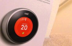 How To Install Nest Learning Thermostat (Uk) Best & Full Guide – Nest Wiring Diagram Orange