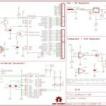 How To Read A Schematic   Learn.sparkfun   Nest Wheres My Custom Wiring Diagram