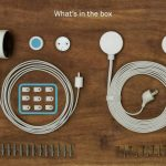 How To Set Up And Install Nest Cam Outdoor   Youtube   Nest Cam Outdoor Wiring Diagram