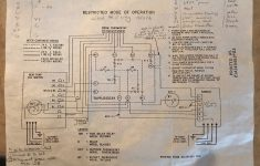 "I""m Trying To Install A Nest Thermostat 3Rd Generation On My Trane – Trane Baystat240 Wiring Diagram Nest"