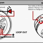 Inspirational Smoke Alarm Wiring Diagram Basic Aico   Nest Fire Alarm Wiring Diagram