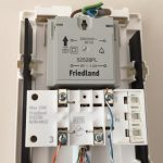 Installing Nest Hello Uk   What Are My Options With The Following   2 Nest Hello 1 Transformer Wiring Diagram