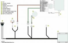 Nest Chime Wiring Diagram