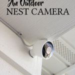 Justin Ricks (Jricks4) On Pinterest – Nest Cam Outdoor Wiring Diagram