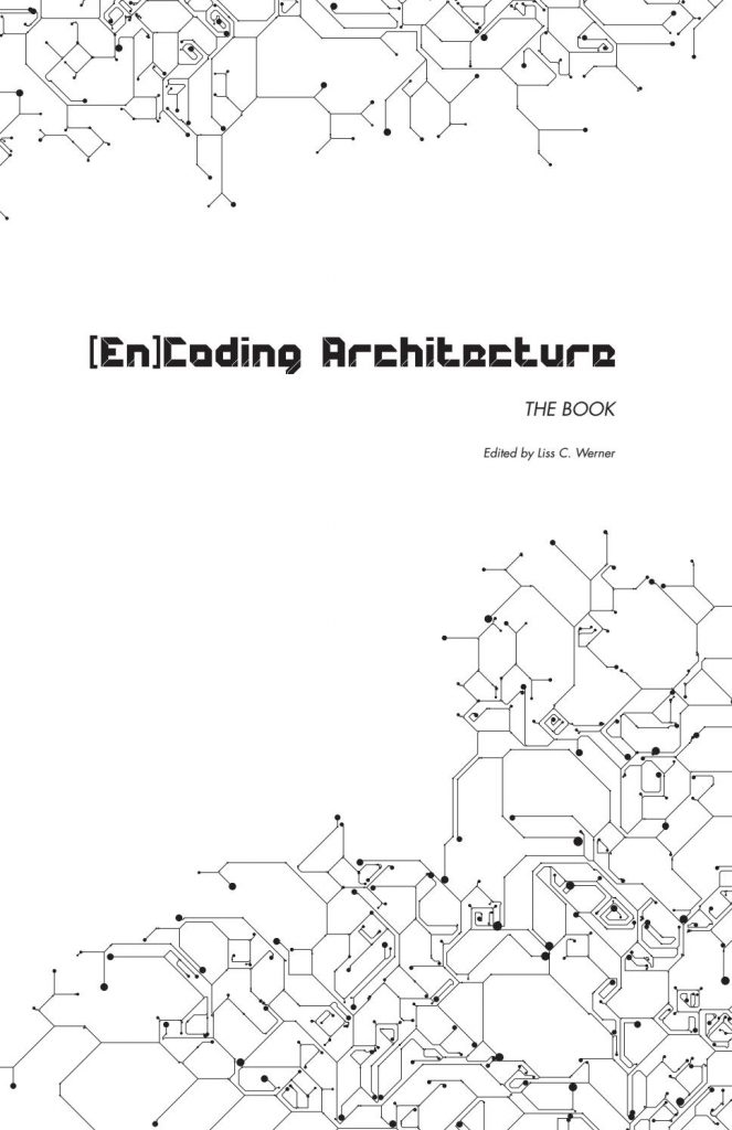 lcwerner - encoding architecture