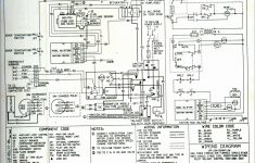 Lennox Control Board Wiring Diagram | Wiring Diagram – Nest Thermostat Wiring Diagram Pdf