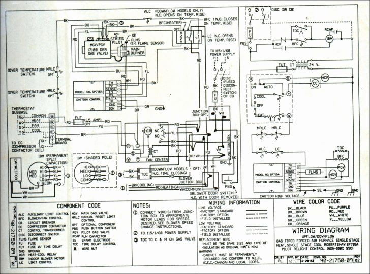 Nest Thermostat Wiring Diagram Pdf