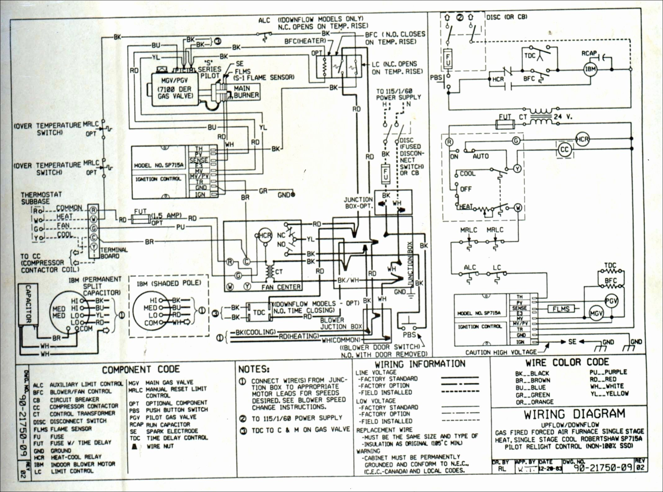 lennox electric heat wiring wiring diagrams the  lennox wiring diagrams wiring diagram schematics lennox electric heat wiring