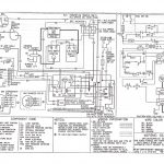 Lennox Furnace Thermostat Wiring Diagram New With Honeywell Fortable   Nest Wiring Diagram Orange