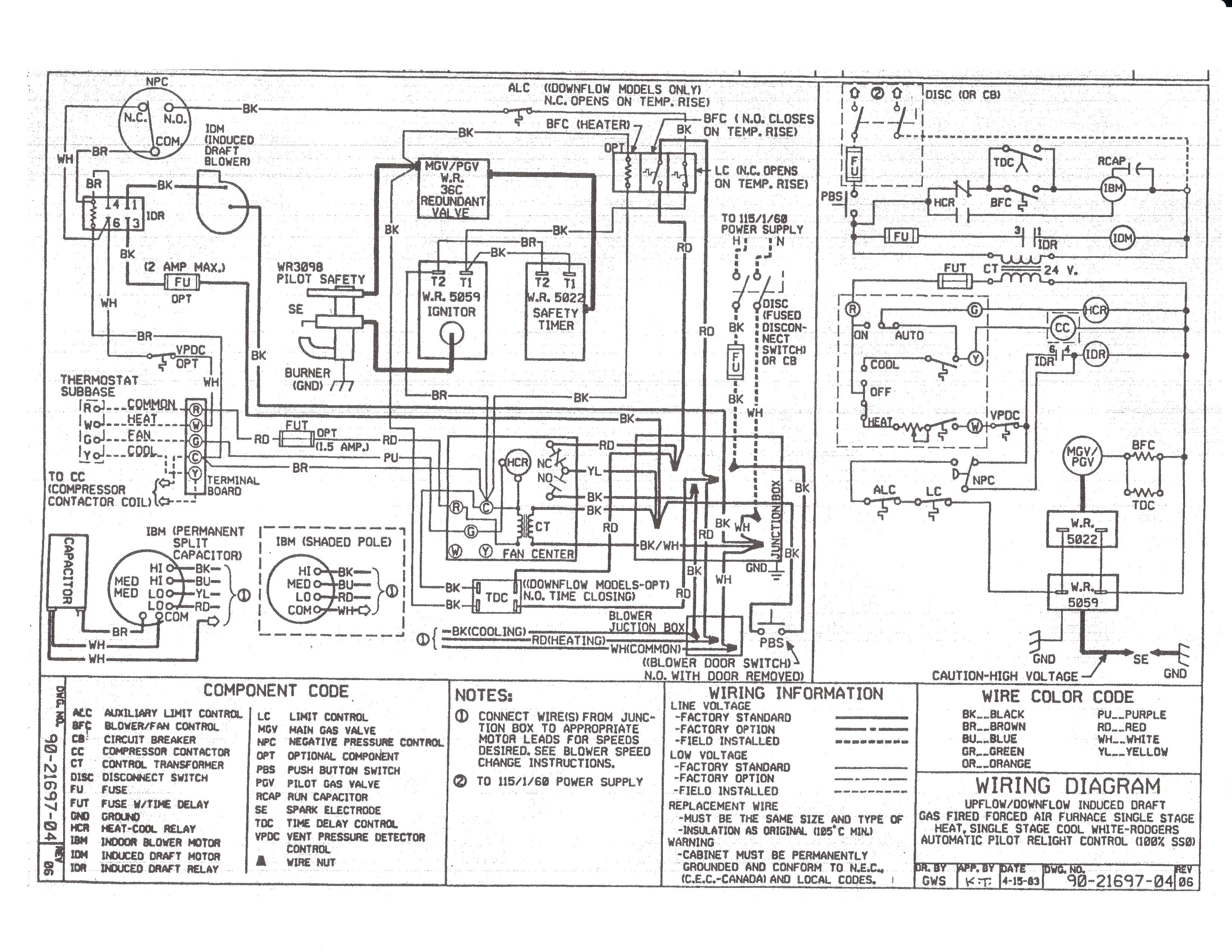 Lennox Furnace Thermostat Wiring Diagram New With Honeywell Fortable - Nest Wiring Diagram Orange