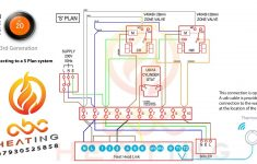 Nest 3 Wiring Diagram Uk