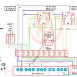 Nest 3Rd Gen Roomstat   Leicester Plumber | Boiler Services   Nest Wiring Diagram Brown