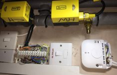 Nest 3Rd Generation Uk Install Terminals 4, 5 And 6 Are Used To – Nest Wiring Diagram 5 Wire