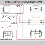 Nest 3Rd Generation Wiring Diagram Best Nest Wiring Diagram Heat   Heat Pump With Nest Wiring Diagram