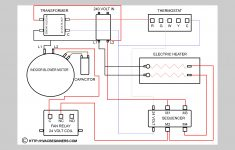 Nest 3Rd Generation Wiring Diagram Best Nest Wiring Diagram Heat – Nest Wiring Diagram For Heat Pump