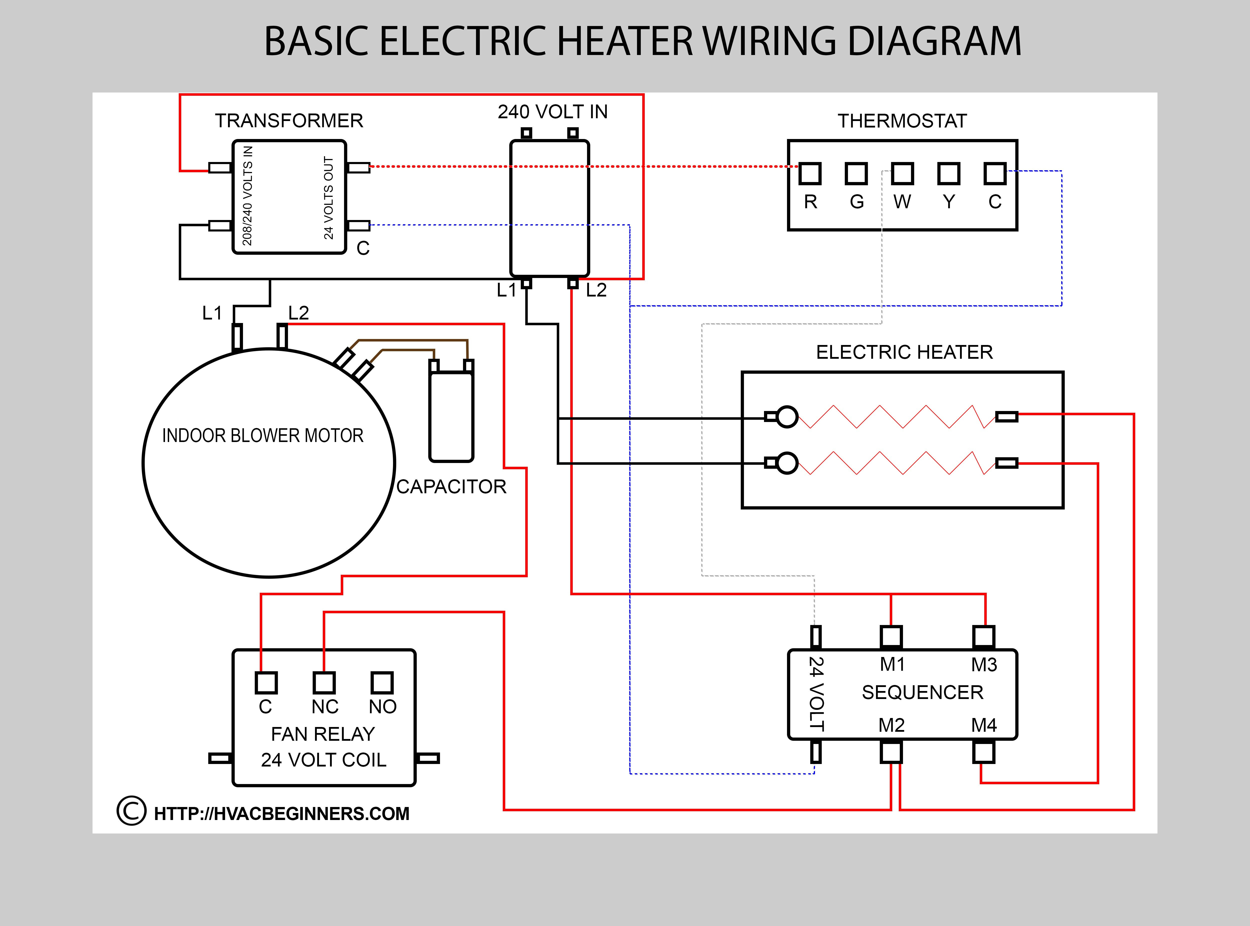 Nest 3Rd Generation Wiring Diagram Best Nest Wiring Diagram Heat - Nest Wiring Diagram For Heat Pump