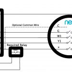 Nest 3Rd Generation Wiring Diagram Reference Wiring Diagram Pumped   Nest Hot Water Wiring Diagram