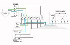 Nest Wireless Wiring Diagram