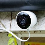 Nest Cam Outdoor Review | Trusted Reviews   Nest Cam Outdoor Wiring Diagram
