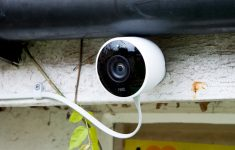Nest Outdoor Camera Wiring Diagram