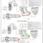 Nest Dual Fuel Wiring Diagram | Free Wiring Diagram - Nest Wiring Diagram For Heat Pump