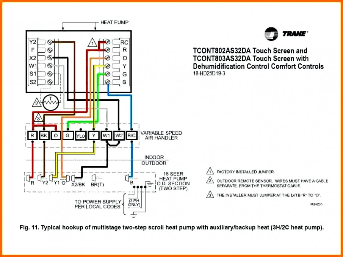 Nest Dual Fuel Wiring Diagram | Wiring Diagram - Set Up A Nest Thermostat With Dual Fuel Wiring Diagram