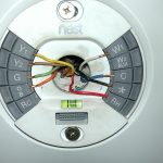 Nest Dual Fuel Wiring Diagram | Wiring Diagram   Wiring Diagram For A Nest Dual Fuel Heat Pump