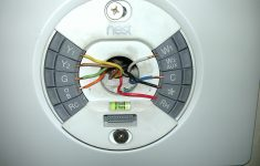 Nest Dual Fuel Wiring Diagram | Wiring Diagram – Wiring Diagram For A Nest Dual Fuel Heat Pump