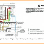 Nest Dual Fuel Wiring Diagram | Wiring Diagram   Wiring Diagram For A Nest Thermostat With Dual Fuel