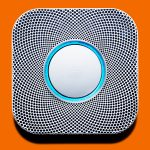 Nest Gives The Lowly Smoke Detector A Brain — And A Voice | Wired   Nest Smoke Detector Wiring Diagram