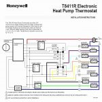 Nest Heat Pump Wiring Diagram   All Wiring Diagram   Nest E Wiring Diagram Heat Pump