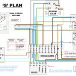 Nest Heat Pump Wiring Diagram Carrier Infinity Thermostat   Wiring Diagram For York Heat Pump To Nest Thermostat