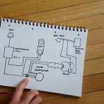 Nest Hello Advanced Wiring Diagram   Nest Doorbell Wiring Diagram